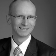 Holger Voigt