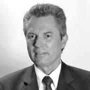 Wolfgang Baldus